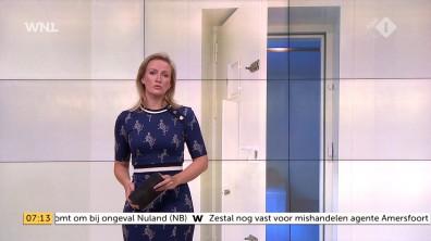cap_Goedemorgen Nederland (WNL)_20180312_0707_00_06_43_175
