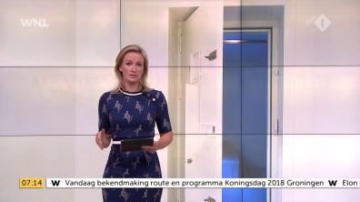 cap_Goedemorgen Nederland (WNL)_20180312_0707_00_07_16_177