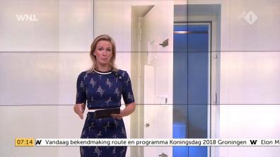 cap_Goedemorgen Nederland (WNL)_20180312_0707_00_07_16_178