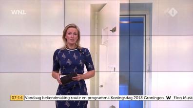 cap_Goedemorgen Nederland (WNL)_20180312_0707_00_07_16_180