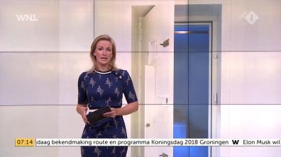 cap_Goedemorgen Nederland (WNL)_20180312_0707_00_07_17_182