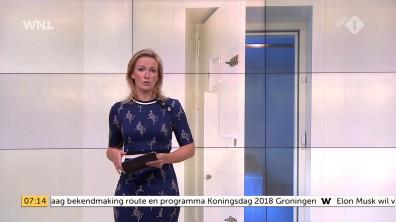 cap_Goedemorgen Nederland (WNL)_20180312_0707_00_07_17_183