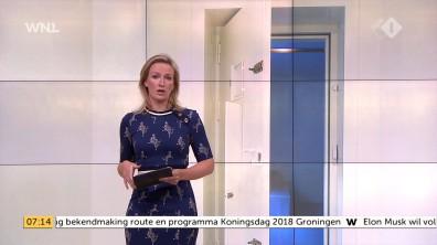 cap_Goedemorgen Nederland (WNL)_20180312_0707_00_07_17_184