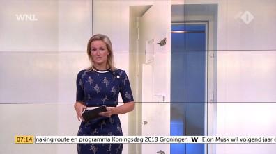 cap_Goedemorgen Nederland (WNL)_20180312_0707_00_07_19_186