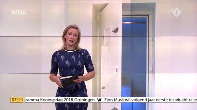 cap_Goedemorgen Nederland (WNL)_20180312_0707_00_07_22_189