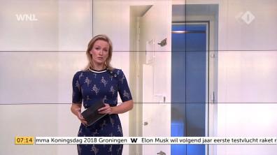 cap_Goedemorgen Nederland (WNL)_20180312_0707_00_07_22_190