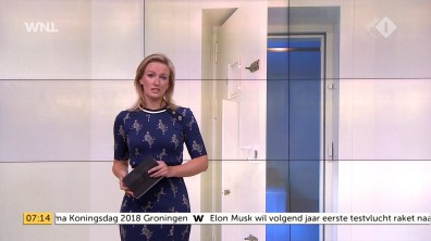 cap_Goedemorgen Nederland (WNL)_20180312_0707_00_07_22_191