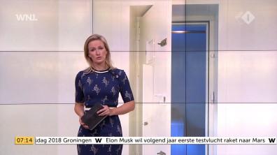 cap_Goedemorgen Nederland (WNL)_20180312_0707_00_07_24_193