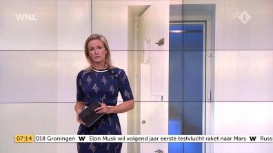 cap_Goedemorgen Nederland (WNL)_20180312_0707_00_07_24_195