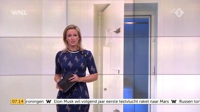 cap_Goedemorgen Nederland (WNL)_20180312_0707_00_07_25_196