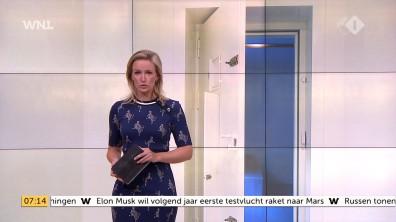 cap_Goedemorgen Nederland (WNL)_20180312_0707_00_07_25_197