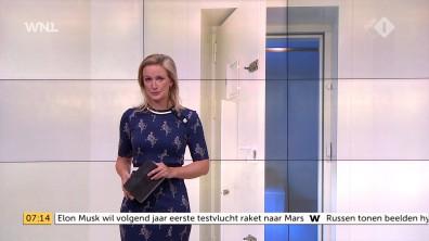 cap_Goedemorgen Nederland (WNL)_20180312_0707_00_07_27_199