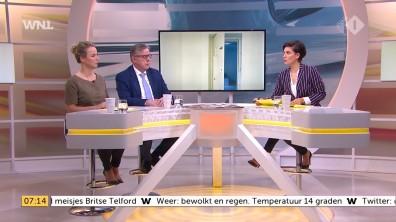 cap_Goedemorgen Nederland (WNL)_20180312_0707_00_07_58_200