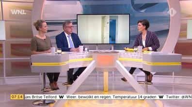 cap_Goedemorgen Nederland (WNL)_20180312_0707_00_07_59_201