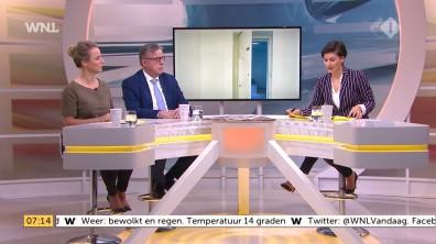 cap_Goedemorgen Nederland (WNL)_20180312_0707_00_08_01_202