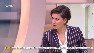 cap_Goedemorgen Nederland (WNL)_20180312_0707_00_08_02_203