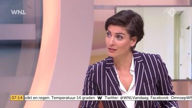 cap_Goedemorgen Nederland (WNL)_20180312_0707_00_08_03_206