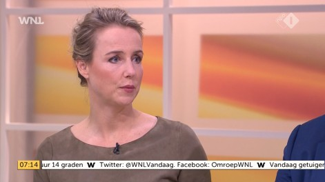 cap_Goedemorgen Nederland (WNL)_20180312_0707_00_08_07_210