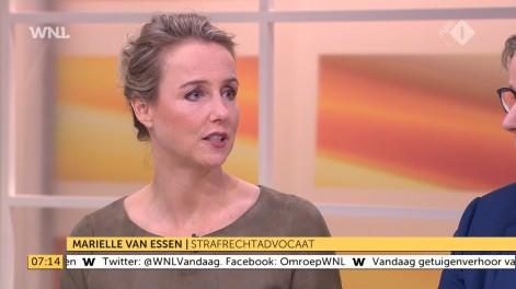 cap_Goedemorgen Nederland (WNL)_20180312_0707_00_08_08_212