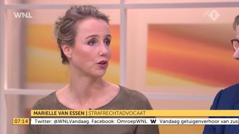 cap_Goedemorgen Nederland (WNL)_20180312_0707_00_08_09_213