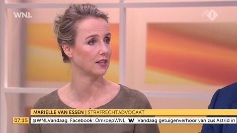 cap_Goedemorgen Nederland (WNL)_20180312_0707_00_08_10_214