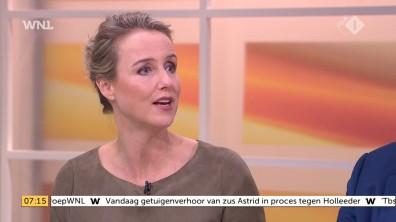 cap_Goedemorgen Nederland (WNL)_20180312_0707_00_08_14_217