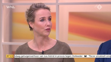 cap_Goedemorgen Nederland (WNL)_20180312_0707_00_08_17_218