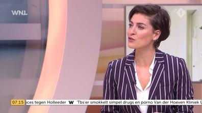 cap_Goedemorgen Nederland (WNL)_20180312_0707_00_08_22_219