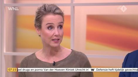 cap_Goedemorgen Nederland (WNL)_20180312_0707_00_08_29_222