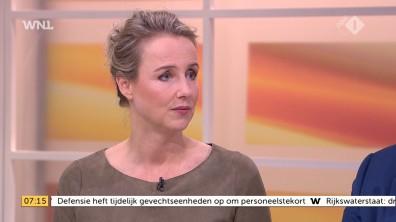 cap_Goedemorgen Nederland (WNL)_20180312_0707_00_08_36_225