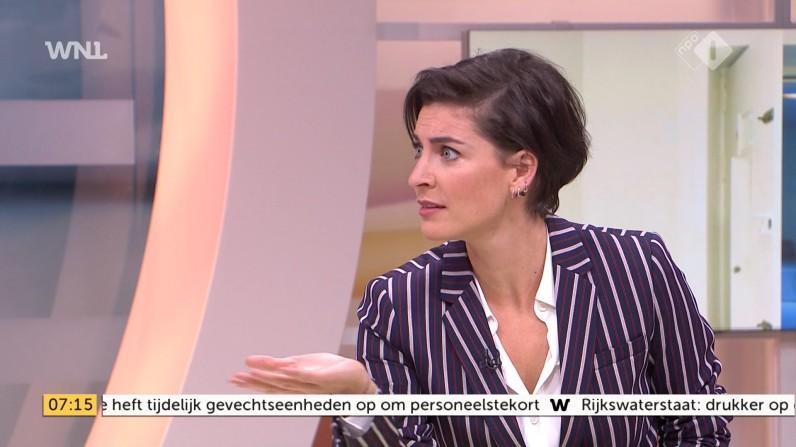 cap_Goedemorgen Nederland (WNL)_20180312_0707_00_08_37_226