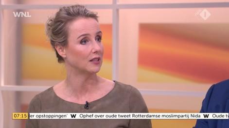 cap_Goedemorgen Nederland (WNL)_20180312_0707_00_09_03_231