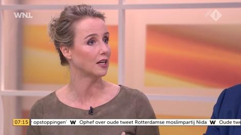 cap_Goedemorgen Nederland (WNL)_20180312_0707_00_09_03_232
