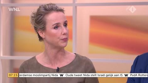 cap_Goedemorgen Nederland (WNL)_20180312_0707_00_09_10_245