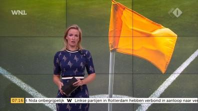 cap_Goedemorgen Nederland (WNL)_20180312_0707_00_09_23_250