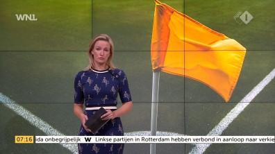 cap_Goedemorgen Nederland (WNL)_20180312_0707_00_09_24_252