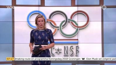 cap_Goedemorgen Nederland (WNL)_20180312_0707_00_10_34_269