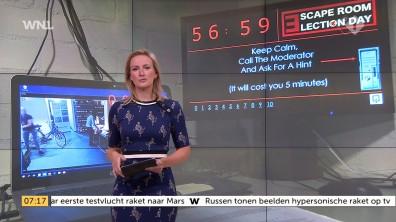 cap_Goedemorgen Nederland (WNL)_20180312_0707_00_10_45_271