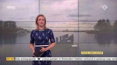 cap_Goedemorgen Nederland (WNL)_20180312_0707_00_12_39_278