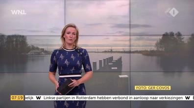 cap_Goedemorgen Nederland (WNL)_20180312_0707_00_12_41_283