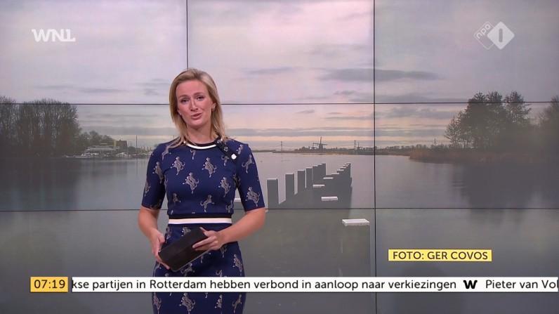 cap_Goedemorgen Nederland (WNL)_20180312_0707_00_12_42_290