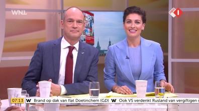 cap_Goedemorgen Nederland (WNL)_20180313_0707_00_06_20_74