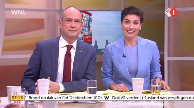 cap_Goedemorgen Nederland (WNL)_20180313_0707_00_06_20_75