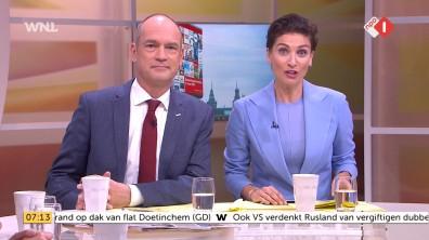 cap_Goedemorgen Nederland (WNL)_20180313_0707_00_06_21_77