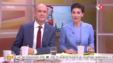 cap_Goedemorgen Nederland (WNL)_20180313_0707_00_06_22_82