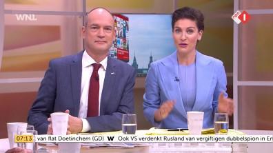 cap_Goedemorgen Nederland (WNL)_20180313_0707_00_06_22_83