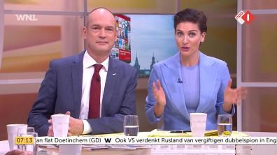 cap_Goedemorgen Nederland (WNL)_20180313_0707_00_06_22_84