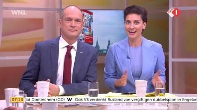 cap_Goedemorgen Nederland (WNL)_20180313_0707_00_06_23_85