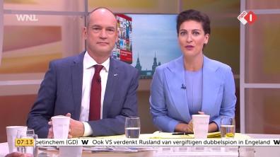 cap_Goedemorgen Nederland (WNL)_20180313_0707_00_06_23_87