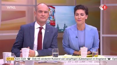 cap_Goedemorgen Nederland (WNL)_20180313_0707_00_06_24_89